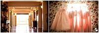 Wedding Dresses and Wedding Venue