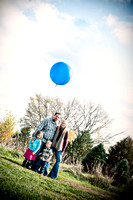 Family | Quincy, IL Family Photographer