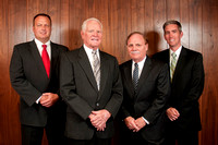 BTWL Attorneys at Law Group Photograph