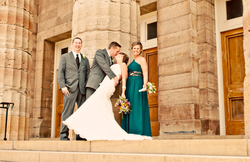 Wedding, wedding photographer, photographer, quincy Illinois, quincy, Illinois, Springfield Illinois, Springfield, Springfield Illinois wedding photographer, Old capital, old capital Springfield Illinois, navy wedding, navy blue wedding, outside photography